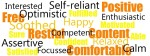 What curative hypnotherapy can achieve