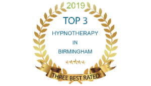 Rated Best in Birmingham 2019