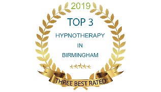 Rated Best in Birmingham 2019